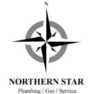 Northern Star Plumbing Gas Service